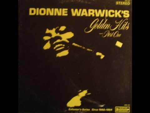 """Wishin' and Hopin' ""   Dionne Warwick"