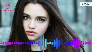 Majnun nabudam Guitar remix 2020 song1080p