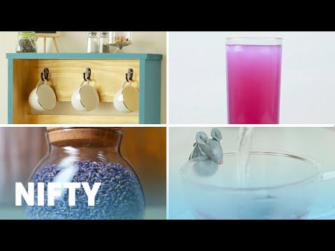 4 Fantastic Ideas For Tea Lovers