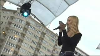 Charlotte Nilsson - Take Me To Your Heaven (Belgium TV, 1998)