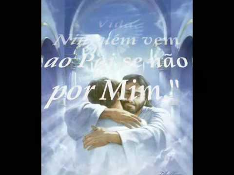 Creio no Deus do Impossível - Padre Reginaldo Manzotti