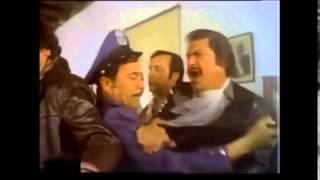 """ANTONIO PEDRO INFANTE PELICULA """"EL CHUBASCO""""- COMPARACIONES"""