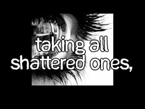 Shattered - Trading Yesterday w/ Lyrics&Download.
