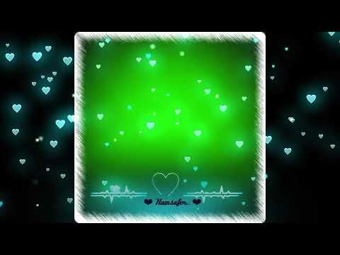 new-avee-player-green-screen-😍-status-|-💔🤧heart-touching-😫-|-whatsapp-status-2019