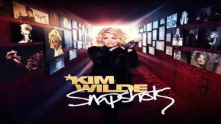 Kim Wilde - In Between Days