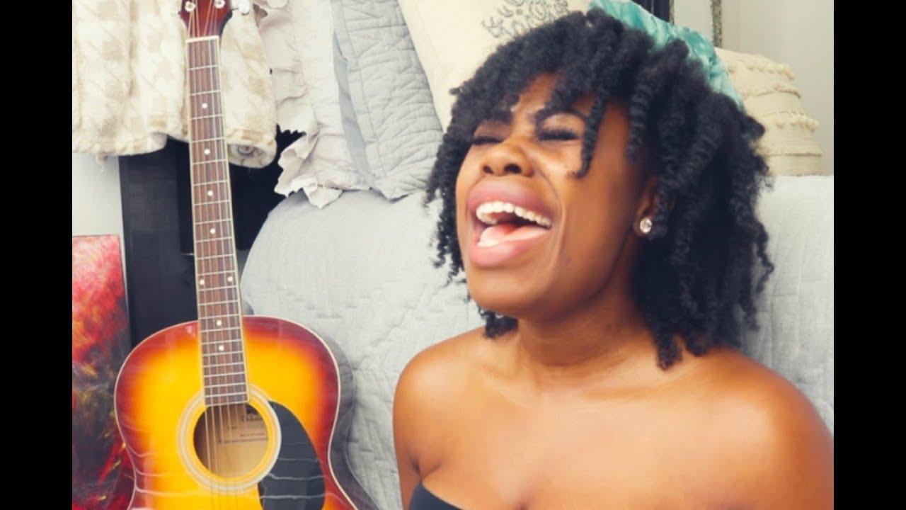 Ella Mai - Naked | Lyrics, Music, Songs, Sounds and
