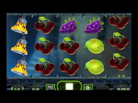 Игровые аппараты онлайн чертики