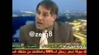 Video Messages from Iranian girls download MP3, 3GP, MP4, WEBM, AVI, FLV September 2018