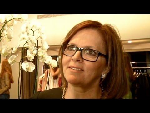 euronews business planet - Fatima Mendes: Mali krizin ortasında bir başarı hikayesi