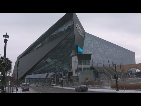 How Super Bowl LII Will Affect Downtown Minneapolis Workers