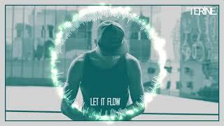 Terine Let It Flow.mp3