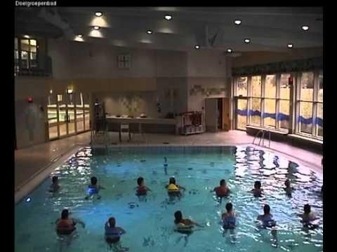 Zwembad De Stok : Zwembad de stok youtube