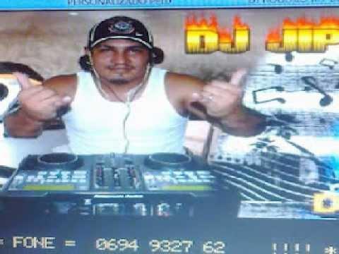 DJ JP 973 MELODY MIX 2012  YES mp3