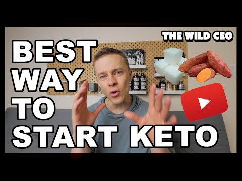 starting-keto:-tips-for-easing-into-the-diet-and-preventing-keto-flu