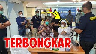 Download BERITA TERBARU HARI INI ~ TAK MAU SENDIRI MASUK BU!, RIZIEQ BONGKAR AKTOR BESAR DIBELAKANGNYA..?