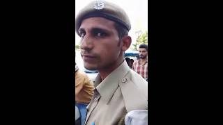 Panipat mein Police ki badhti Gundagardi PART-2 || पानीपत मे पुलिस की बढ़ती गुंडागर्दी भाग- 2