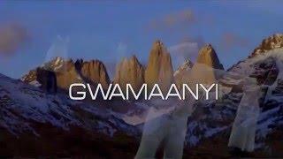 GWAMAANYI BY MUGABI DAVID