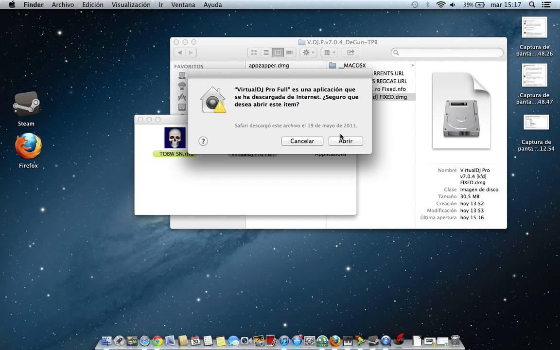 virtual dj pro 12 free download