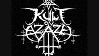 Kult ov Azazel - Mark of the Devil