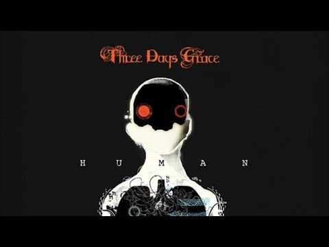Three Days Grace - The End Is Not The Answer (Subtítulos en Español)