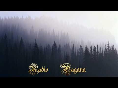 Radio Pagana video