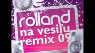 Download Rolland - A čija to chyža MP3 song and Music Video