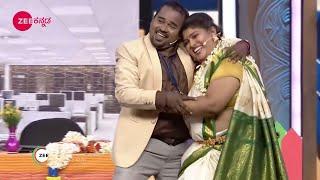 Comedy Kiladigalu Championship - ಕಾಮಿಡಿ ಕಿಲಾಡಿಗಳು - Kannada Comedy 2018| Ep 26 - Webisode| #Zee