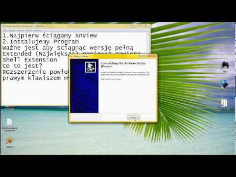 How to Activate XnView 2 40 by Full4FREE