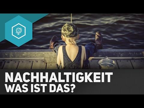 Was Ist Nachhaltigkeit - Darum Geht's In Erdkunde 2 ● Gehe Auf SIMPLECLUB.DE/GO