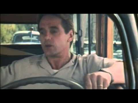 Lolita   1997 Dominique Swain Jeremy Irons   Deleted Scene 3 of 8   DVDtoDivx5 0 2