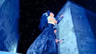 神田沙也加率いるTRUSTRICK(トラストリック)待望のデビューアルバム 6月...