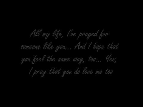 K-Ci & JoJo - All My Life (Lyrics)