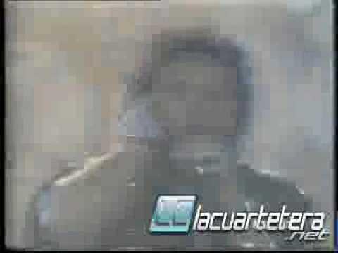 Sebastian En Telemanias Mi Cordoba Linda 1979
