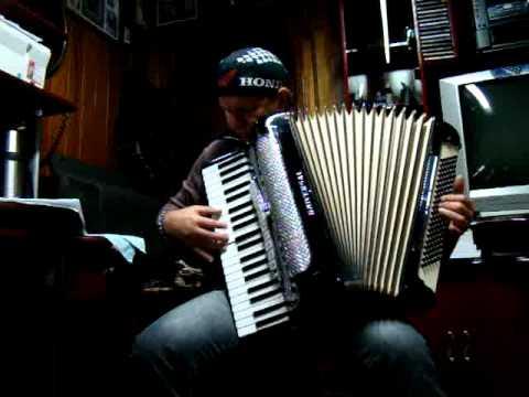 Luar do Sertão – musica de João Pernambuco