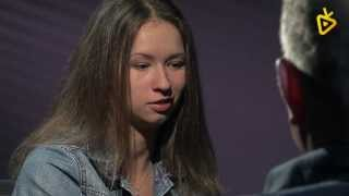 Онлайн ТВ: Эстетика ню с фотографом Екатериной Михеевой