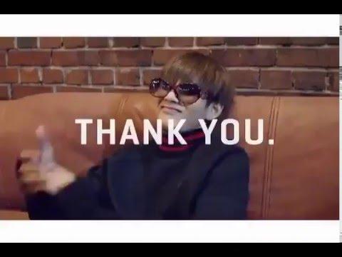 """Résultat de recherche d'images pour """"bts thank you"""""""