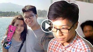 Video Astaga! Suami Mirna Ada Dibalik Kematian Mirna? - Cumicam 29 Juli 2016 download MP3, 3GP, MP4, WEBM, AVI, FLV Oktober 2018