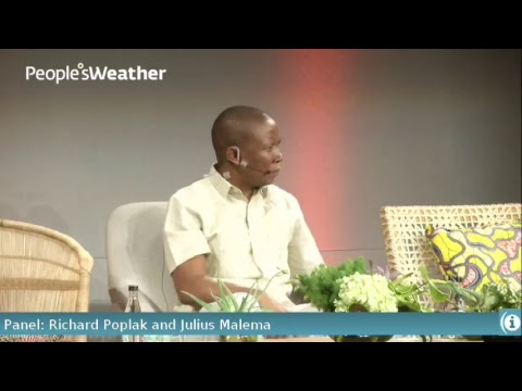 People's Weather DStv Channel 180 Live Stream
