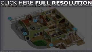 Design My Own House Plans Free
