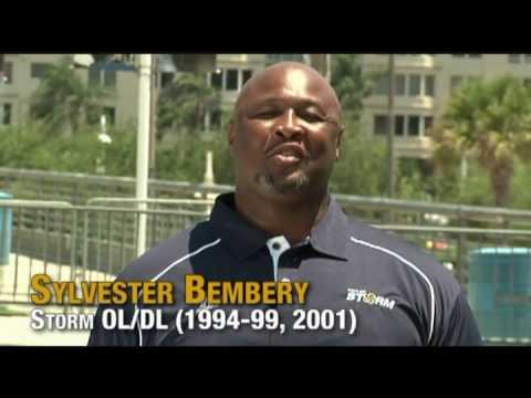 Coach Marcum Tributes.flv