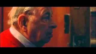 A Christmas Tale / Un conte de Noël (2008) - Trailer  [...]