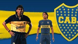 FIFA 18 - JORGE BERMUDEZ   Creando jugadores
