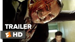 Asura: The City of Madness Official Trailer 1 (2016) - Hwang Jung-min Movie