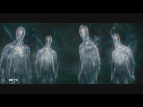 Michael Milov - Burnout (Extended Mix)