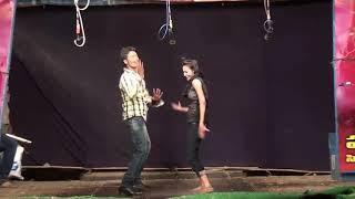 Vana vana velluvaye  village drama song