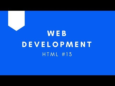 Web Development | HTML #13 | HTML Forms, Input Tags, Text, Radio, Submit | Tharun Shiv | Being A Pro