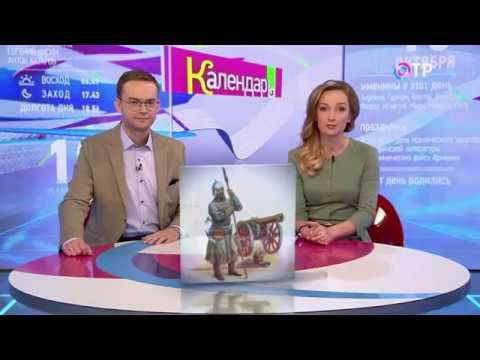 мария василевская отр фото свою