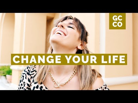 how-to-change-your-life-before-2020---vlog