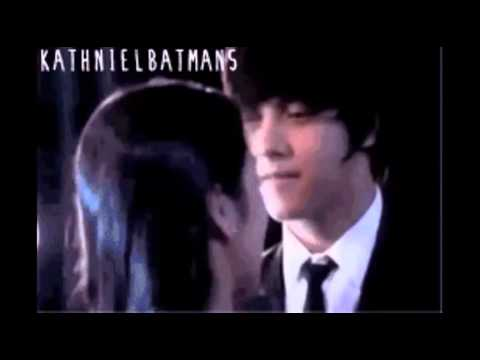 Better Together- Katsumi Kabe (KathNiel)