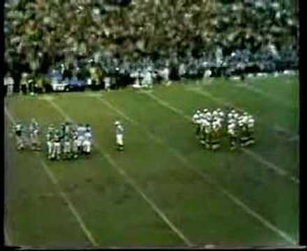 1966-notre-dame-vs-michigan-state-clip-7